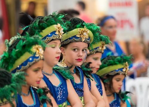 desfile infantil moros y cristianos 36882354396_6dc1755853