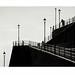 Cromer Promenade. by Paul Greeves