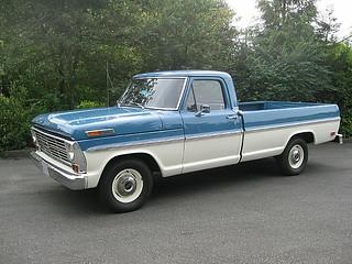 Ford_F100_Ranger_1970_R1