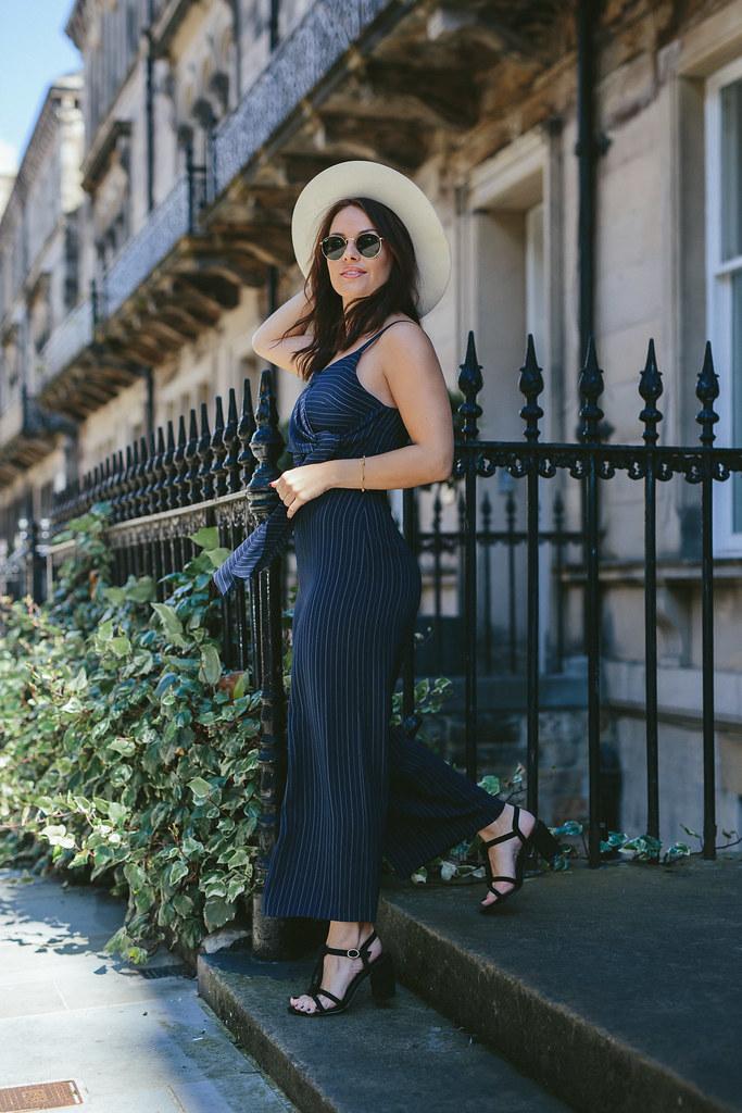 Amy-Little-Magpie-Fashion-Blog-Blogger-Topshop-Lookbook-Lianne-Mackay-Wedding-Photography-Edinburgh-Glasgow-Scotland-WEB-RES-057