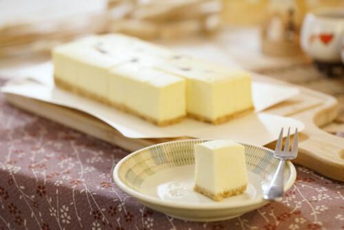 16_台南媳婦都推薦的彌月蛋糕,馥貴春重乳酪蛋糕傳遞幸福家庭味_溫佳玲_張名榕_Sam343