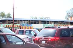 Tijuana (Market)