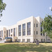 Liberty County Courthouse, Liberty, Texas 1709161512
