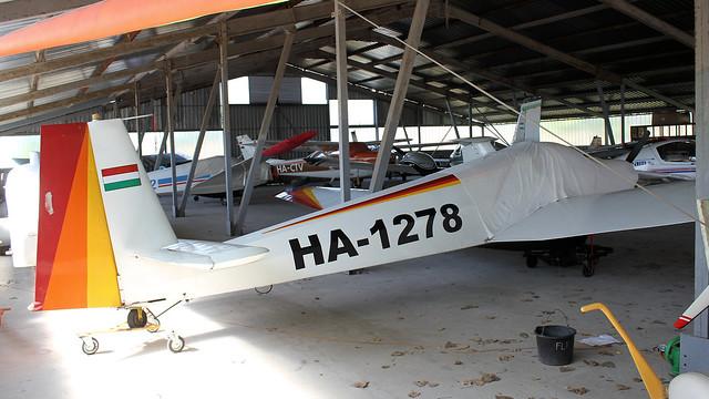 HA-1278
