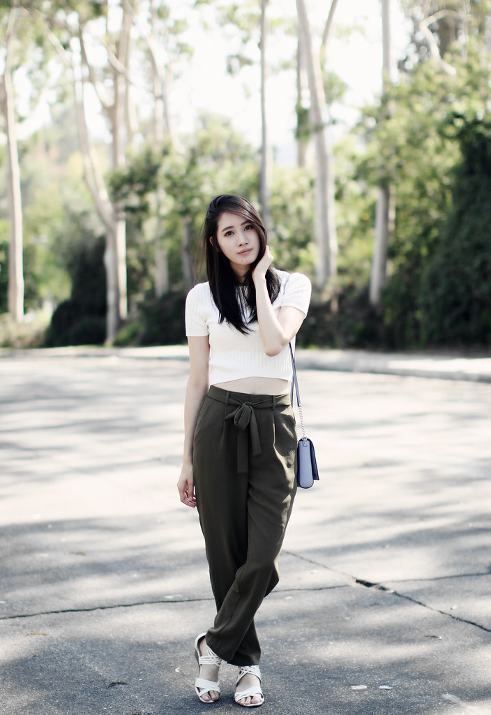 3443-ootd-fashion-style-outfitoftheday-wiwt-streetstyle-menswear-forever21-f21xme-trousers-elizabeeetht-clothestoyouuu