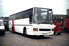 2YS02 B999 YFR AGE Travel