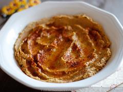Hummus00