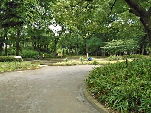 jp-tokyo 27-chuo-koen-parc (4)
