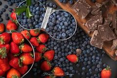 Strawberries-02764
