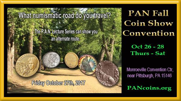 E-Sylum ad PAN 2017-09-17 Lecture Series