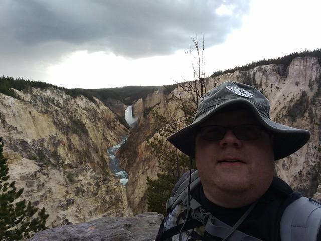 091317 Yellowstone (445)