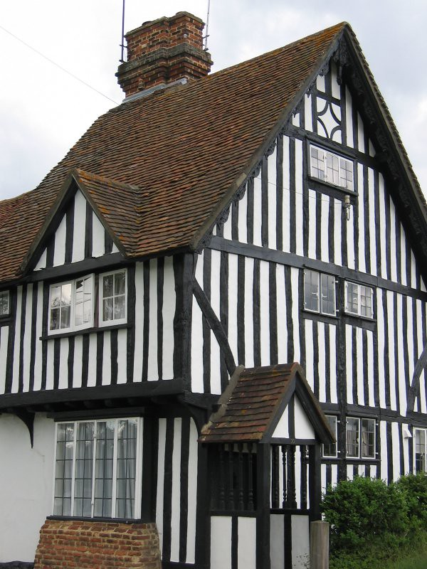 house in eynsford 1