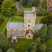 St Mary's - Shenley-12