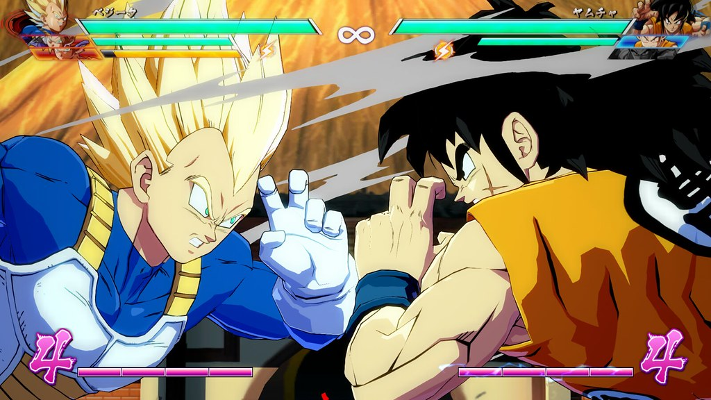 Yamcha_-_Screenshot_6_1505913221