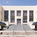 Liberty County Courthouse, Liberty, Texas 1709161505