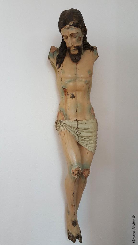 37.- 2017.- Mosteiro-Museu de S. Paio (Vila Nova de Cerveira) (104)