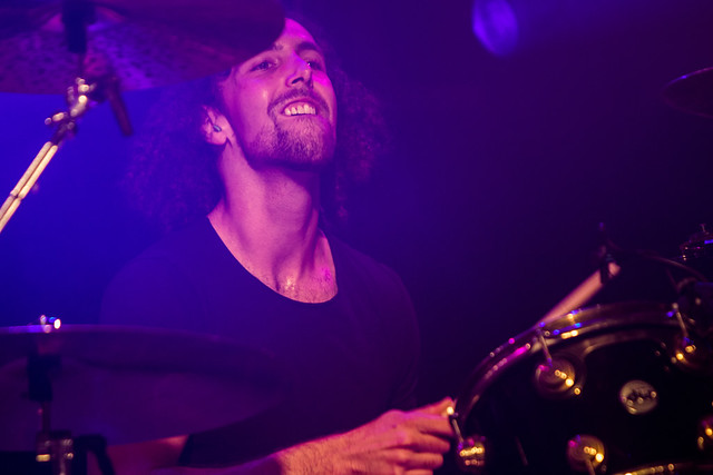 Trombone_Shorty-1219