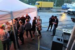 2017 Labiil : öffentliche Probe im Schalander LUBB