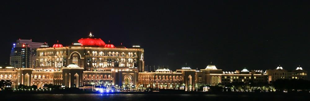 UAE_073