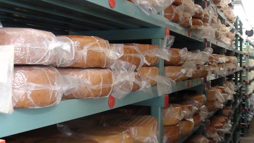 Northumberland Cheese Company Sept 17 (13)