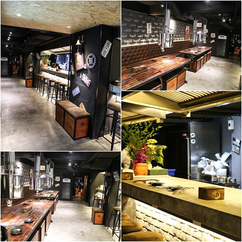 吽Home燒肉 市民店 (54)