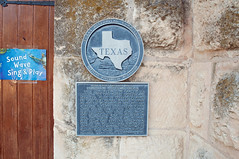 Photo of Black plaque № 22201