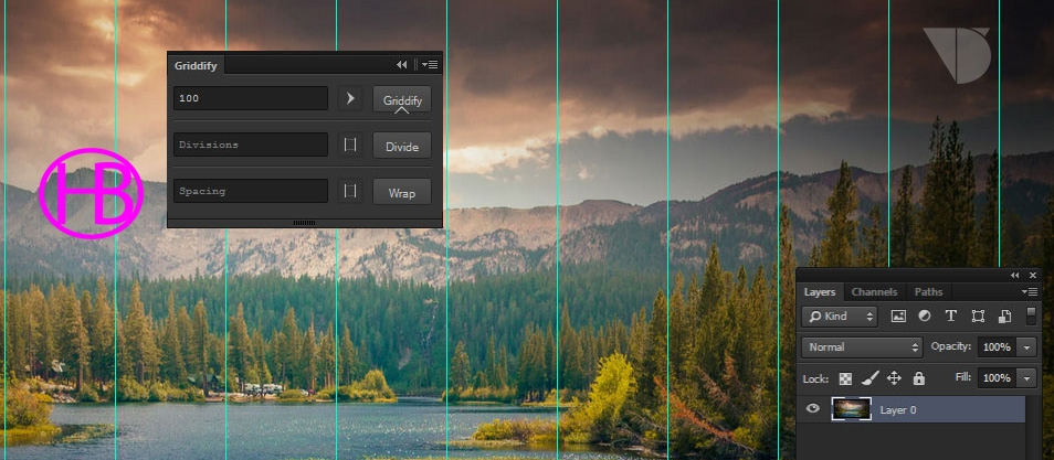 Top 10 plugin photoshop miễn phí