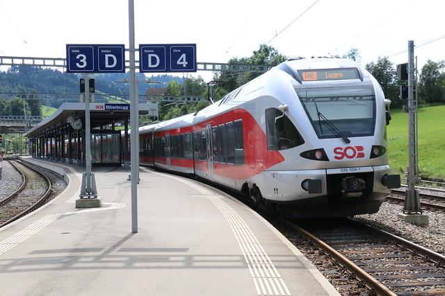 2017-08-12, SOB, Biberbrugg