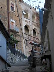 Pisciotta-area-039