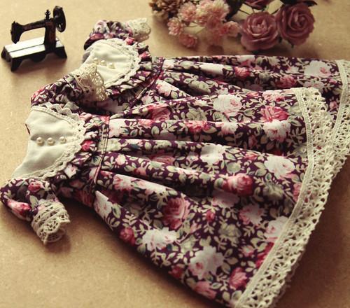 Vieilles dentelles, coton fleuri et champignons P12 - Page 12 35773089014_dd60bbfdb7