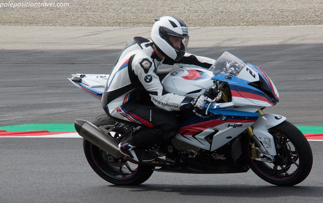 2017 Austrian MotoGP-49