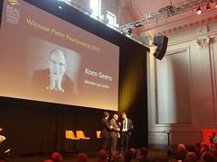 2017.06.01|real estate awards