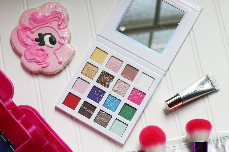 pur-cosmetics-my-lil-pony-4