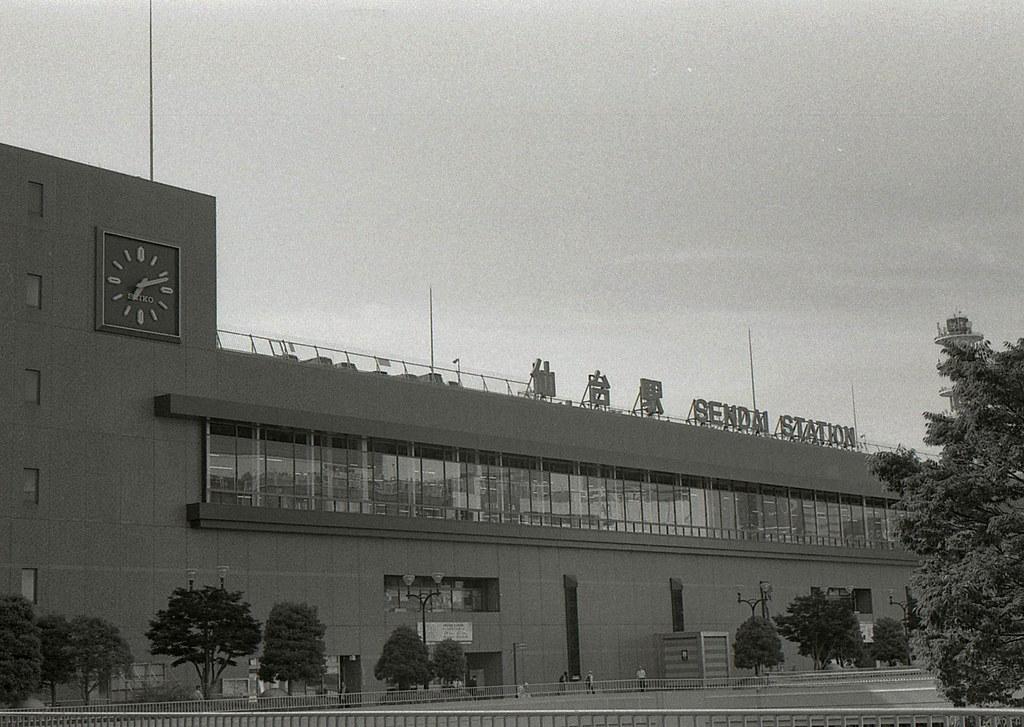 ズミクロン  仙台328.jpg
