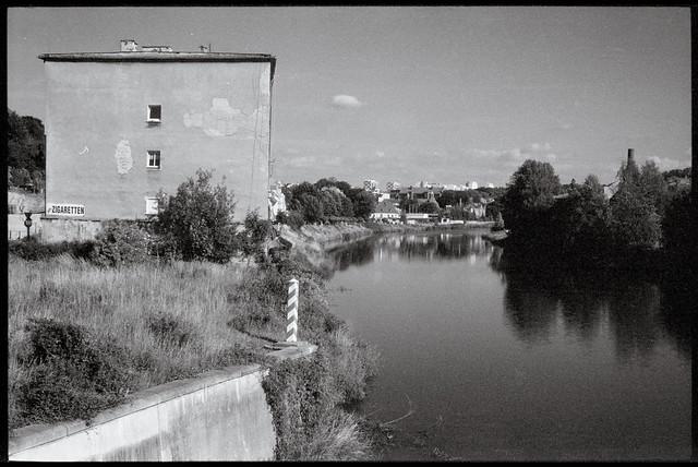 Görlitz / Zgorelec (2017)