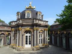 Bavaria-II