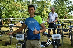 Větřkovický triatlon