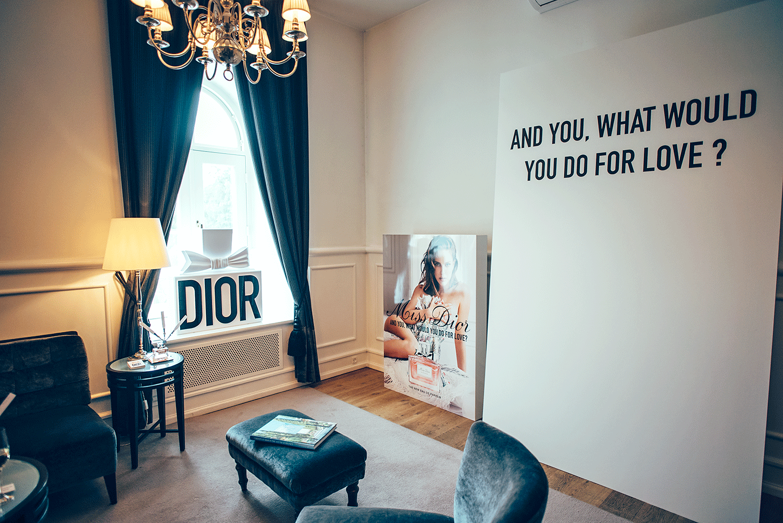 Dior13
