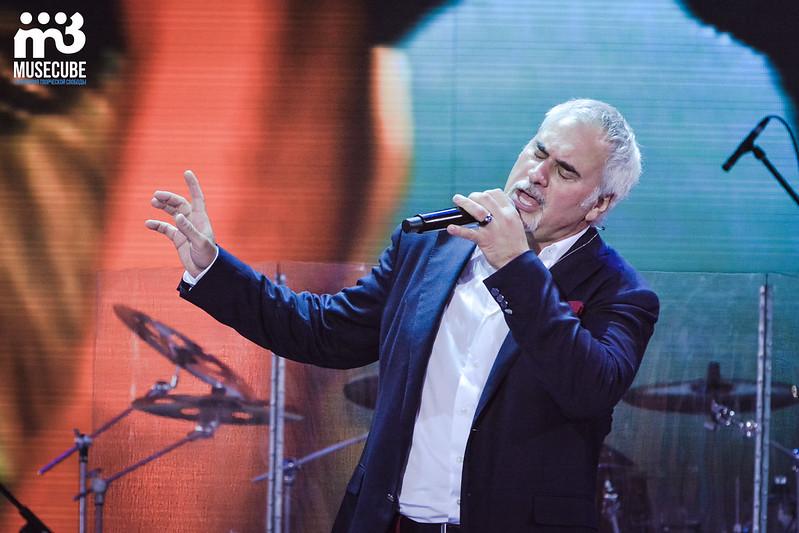 Валерий Меладзе ф. Николаев Евгений-18