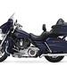 Harley-Davidson CVO 1920 LIMITED 115eme Anniversaire FLHTKSE 2018 - 12