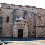 Ayuntamiento de Algodre