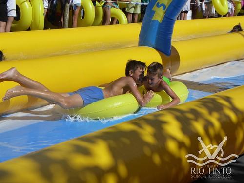2017_08_27 - Water Slide Summer Rio Tinto 2017 (58)