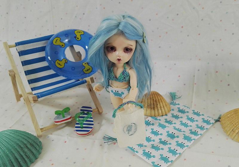 As du Shopping S6: Irrésistible pour la plage 36186943090_41f6bfc129_c