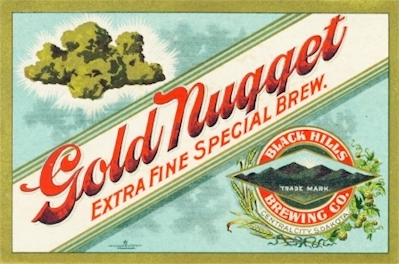 Black-Hills-Gold-Nugget