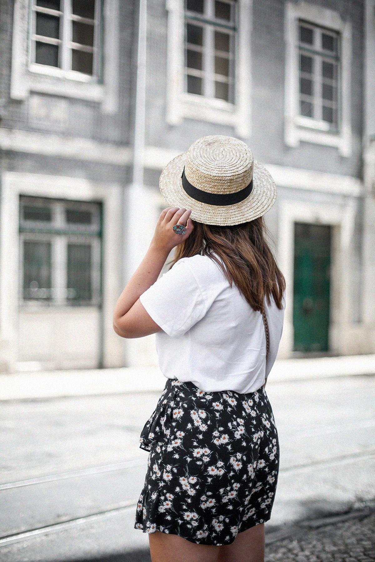 shorts-margaritas-mango-nomadic-sandalias-outfit-lisboa7