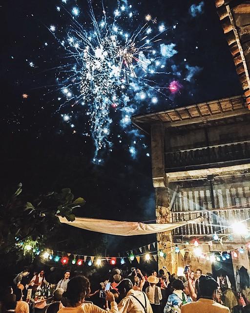 _ilcarritzi_fiesta_cumpleaños__verbena_siciliana_asturias_verano_fuegos_artificiales_