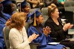 Online Graduation-36