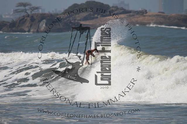 Sessão 04 de Setembro 2017 - Praia das Astúrias