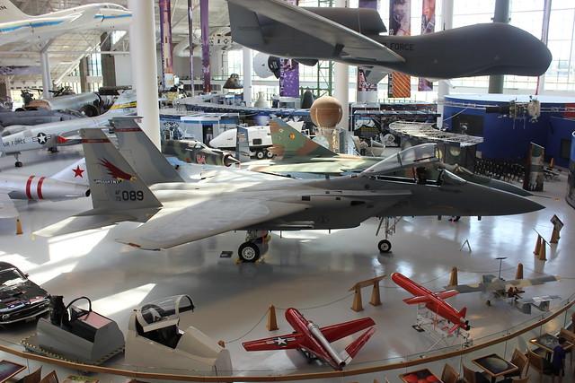 F-15A 73-0089