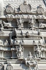 Maha Ganapati Statues - Maricpoa, AZ